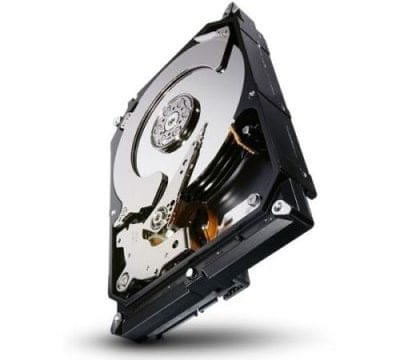 жорсткий диск